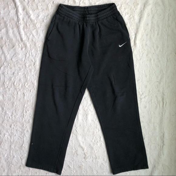 d48ff9be21cb Men s Classic Fleece Pants. M 5b9b1f8ba31c33dd44c9e9cd
